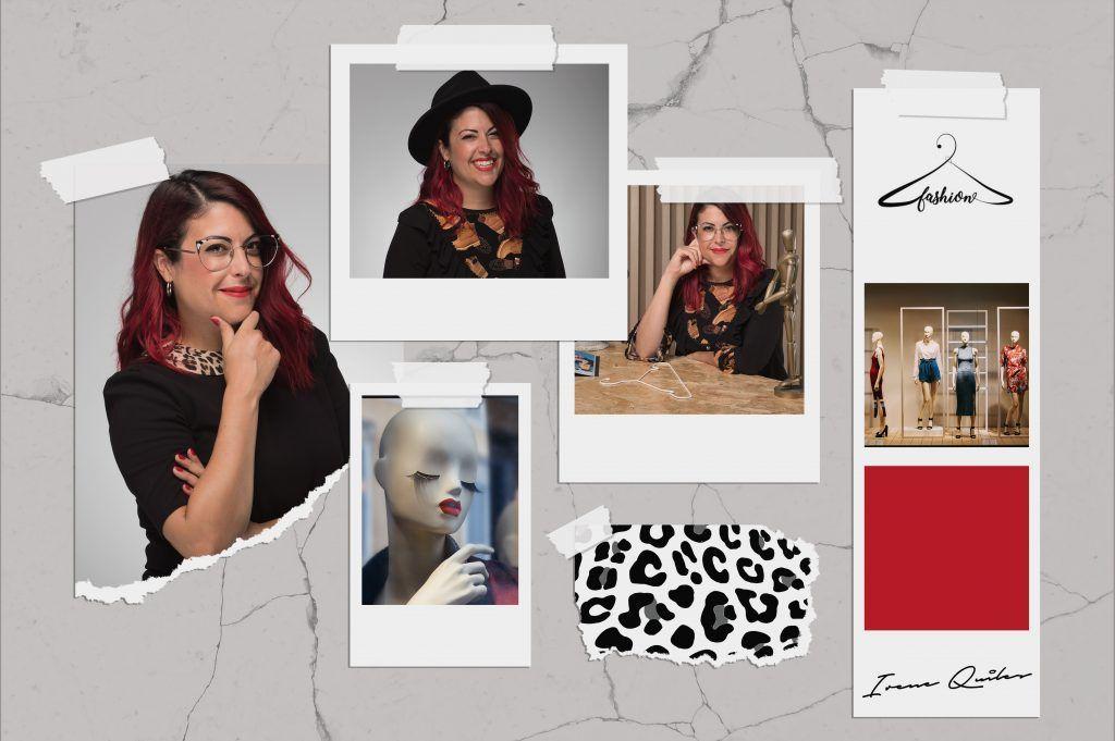 Moodboard-Irene-Quiles-Agente-Retail by La Suiza Creativa