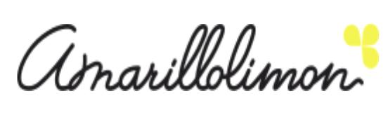 logo amarillolimon