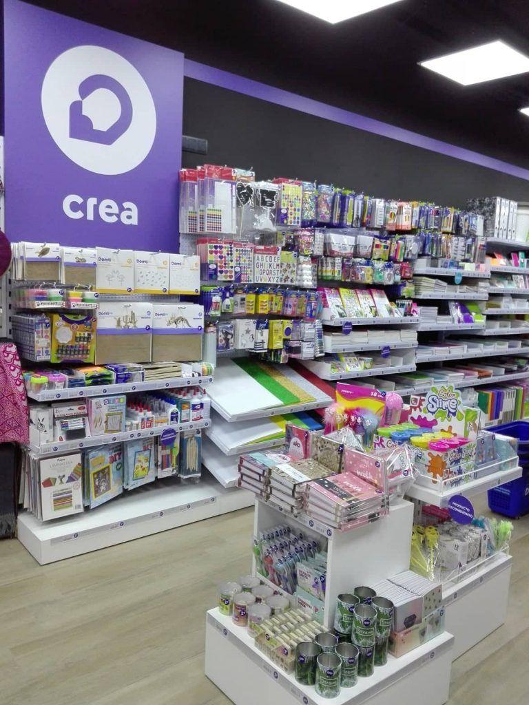 Categoría CREA, DOMTI ZIP San Vicente Alicante